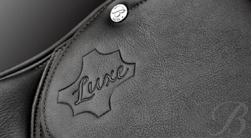bates-luxe-leather-nopromo-490.png