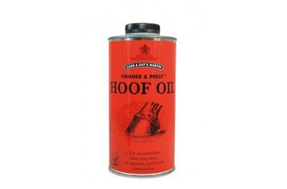 CARR & DAY ACEITE PARA CASCOS HOOF-OIL