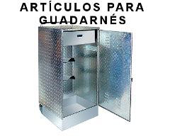 guadarnes.png
